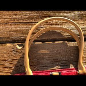 Cardanro Bags - Cardanro Satchel Handbag 43ac96376f3a6